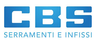 CBS Serramenti - Il clima giusto a casa tua